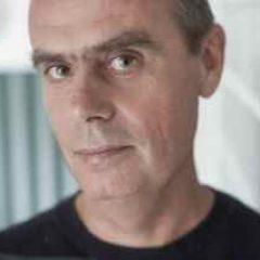 Sylvain Kahane